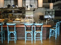 Surry Hills smart cafes and restaurants.